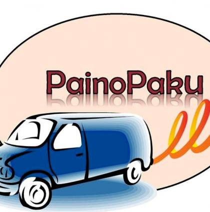 PainoPaku